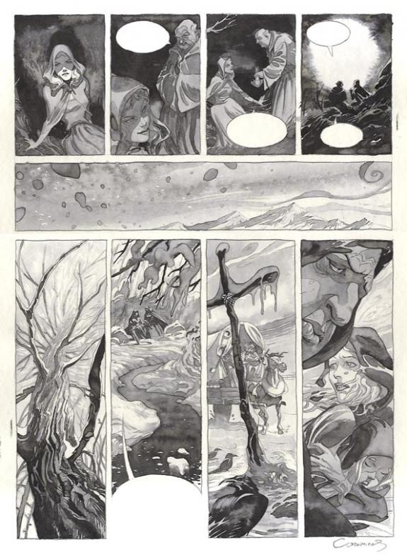 http://www.danielmaghen.com/images/planches/19559-1.jpg