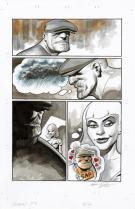 Eric Powell - The Goon, # 33, # 33 - page 4