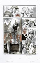 Eric Powell - The Goon, # 33, # 33 - page 20