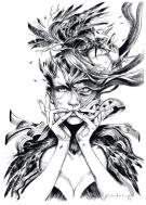 Jean Sébastien Rossbach - Mother, Ira